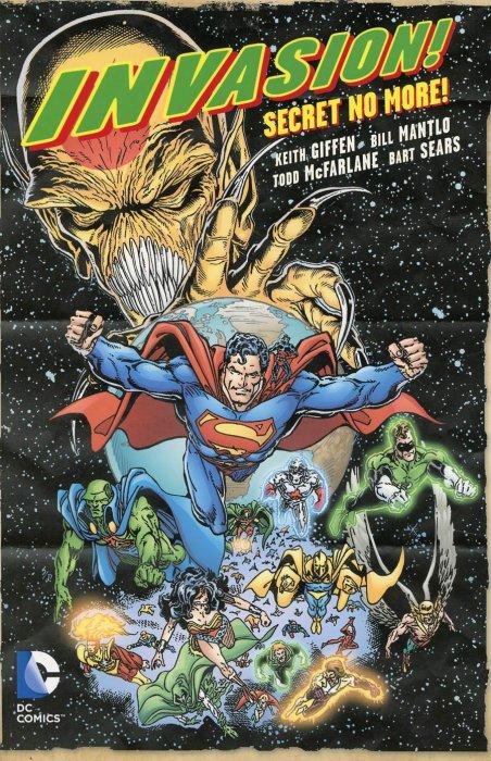 dc-comics-invasion-tpb-1b-2nd-print