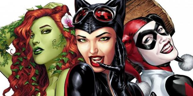 Gotham-_City-_Sirens-_DC-_Movie