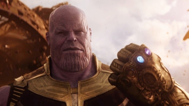 infinity-war-trailer thanos