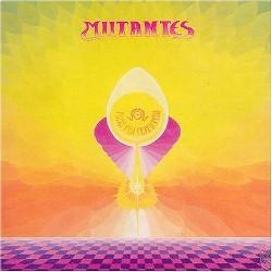 mutantes TudoFoiFeitoPeloSol 1975