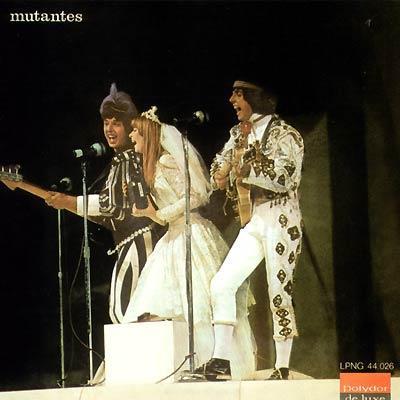 Mutantes_1969