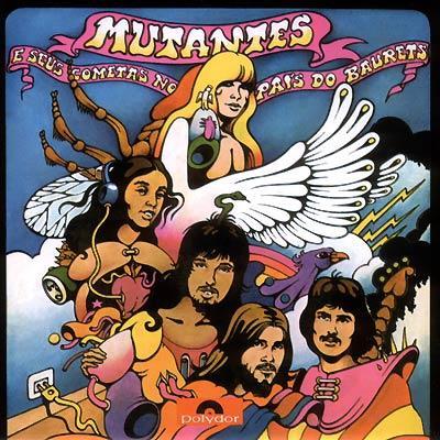 Mutantes_Cometas 1972