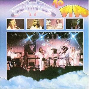 Os-Mutantes-Ao-Vivo-1976