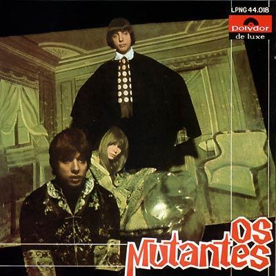 Os_Mutantes 1968