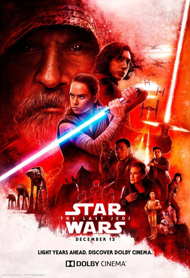 star-wars-the-last-jedi-dolby-cinemas-poster-1058861