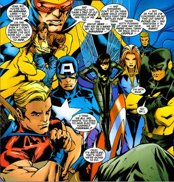 avengers-forever-02-pic1
