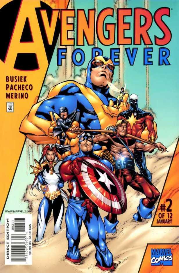 avengers_forever_v1__2___page_1