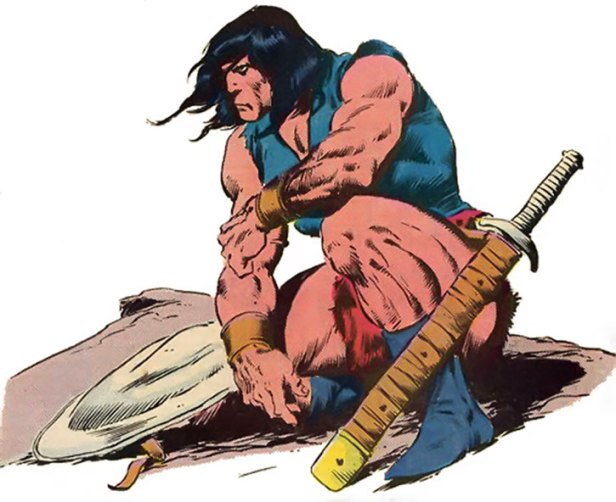 Conan-Marvel-Comics-Barbarian-h2