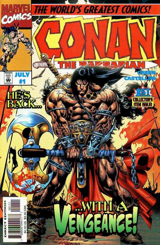 Conan_the_Barbarian_Vol_2_1