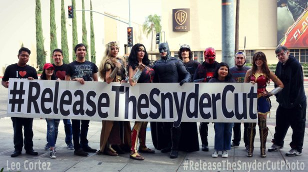 justice league 13 fans demanding.jpg