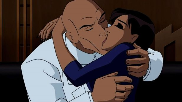 lex_luthor_and_lois_lane_making_out_1_by_batman1a-d8otlcr