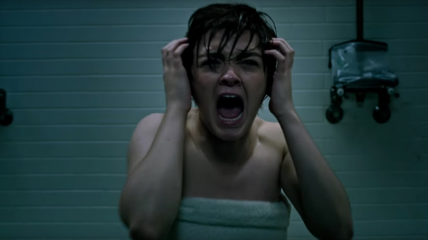 New-Mutants horror scene