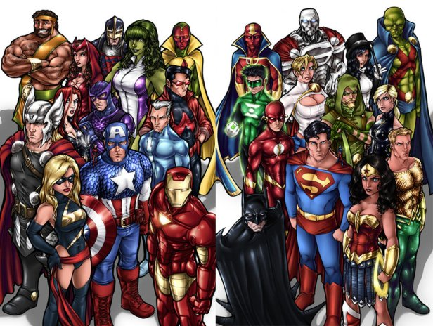 avengers_justice_league_duo_by_adamwithers-d39tsnc