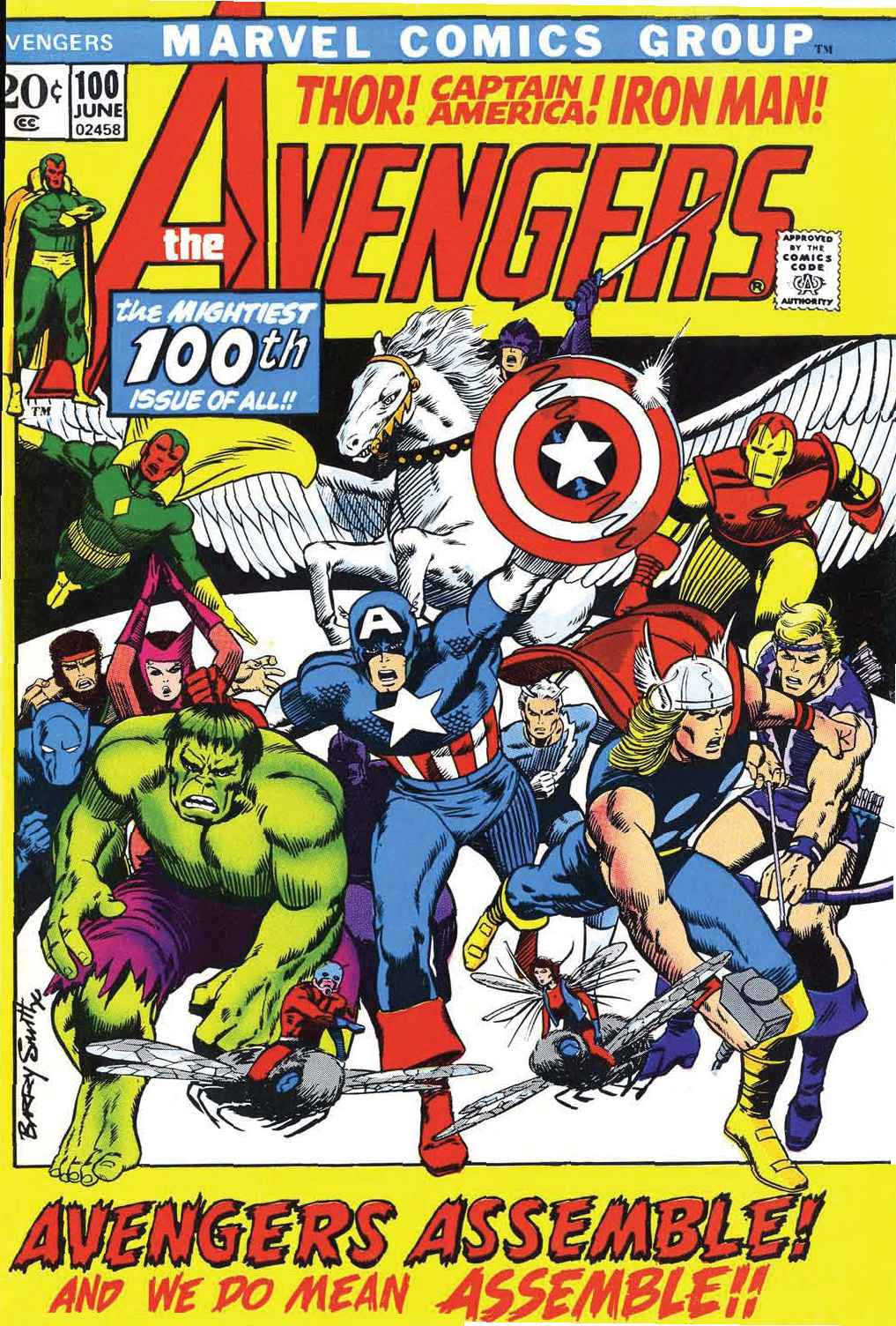 Avengers_Vol_1_100