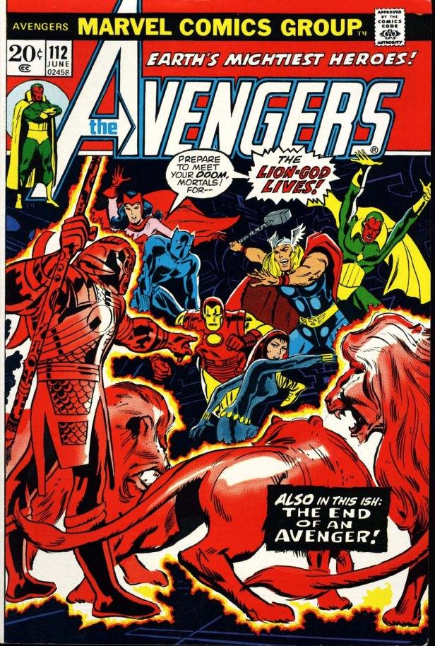 Avengers_Vol_1_112