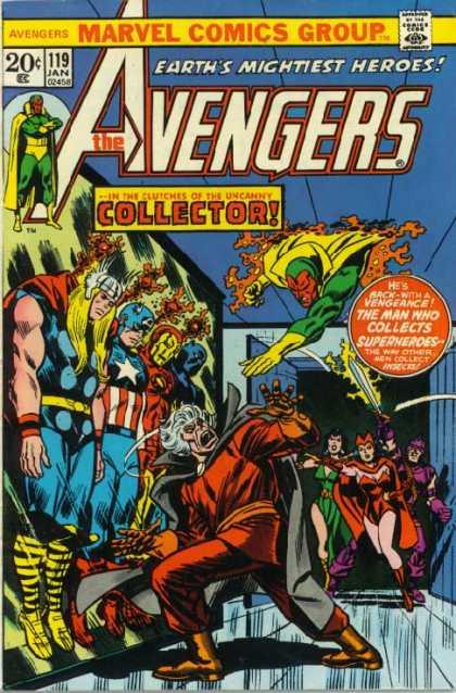 Avengers_Vol_1_119