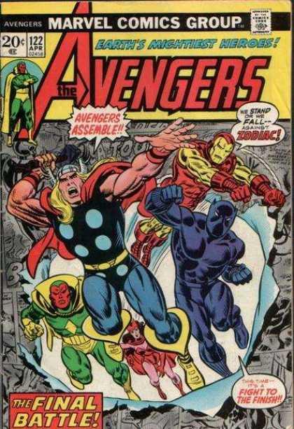 Avengers_Vol_1_122