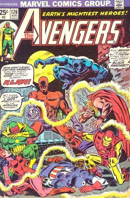 Avengers_Vol_1_126
