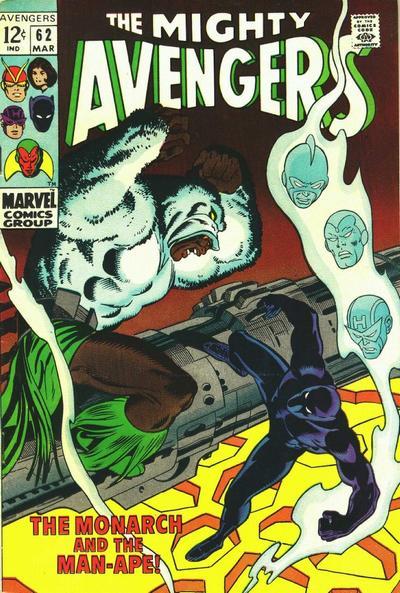 Avengers_Vol_1_62