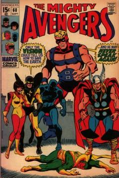 Avengers_Vol_1_68