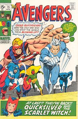 Avengers_Vol_1_75