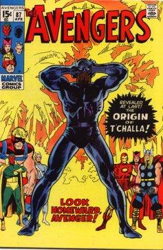Avengers_Vol_1_87