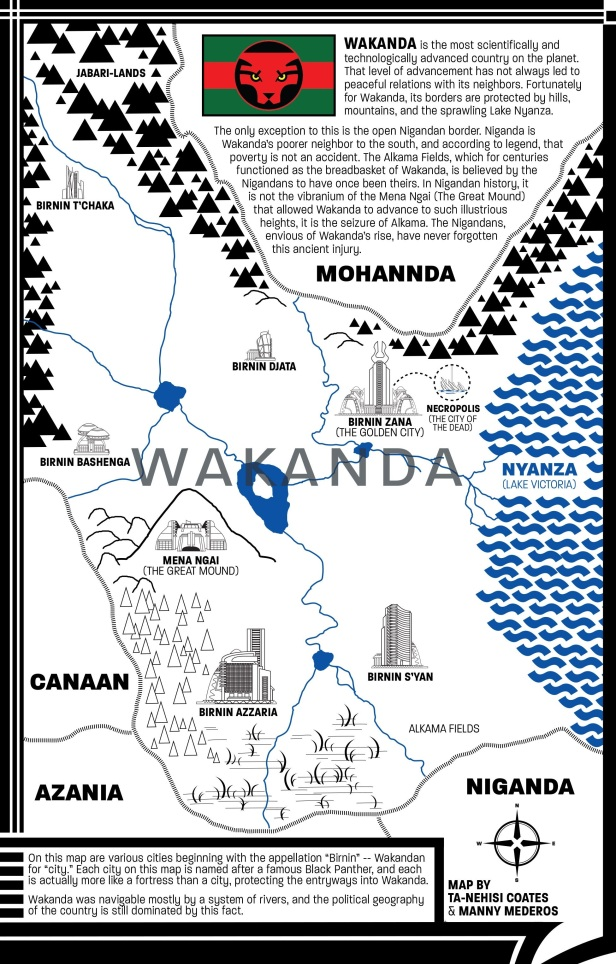 black panther map of Wakanda_from_Black_Panther_Vol_6_4_0001