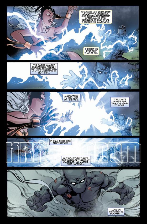black-panther-vs-storm_avx+(3)