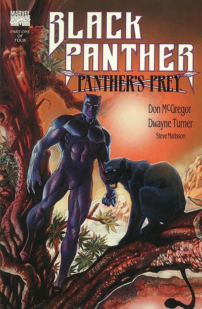 Black_Panther_Panther's_Prey_Vol_1_1
