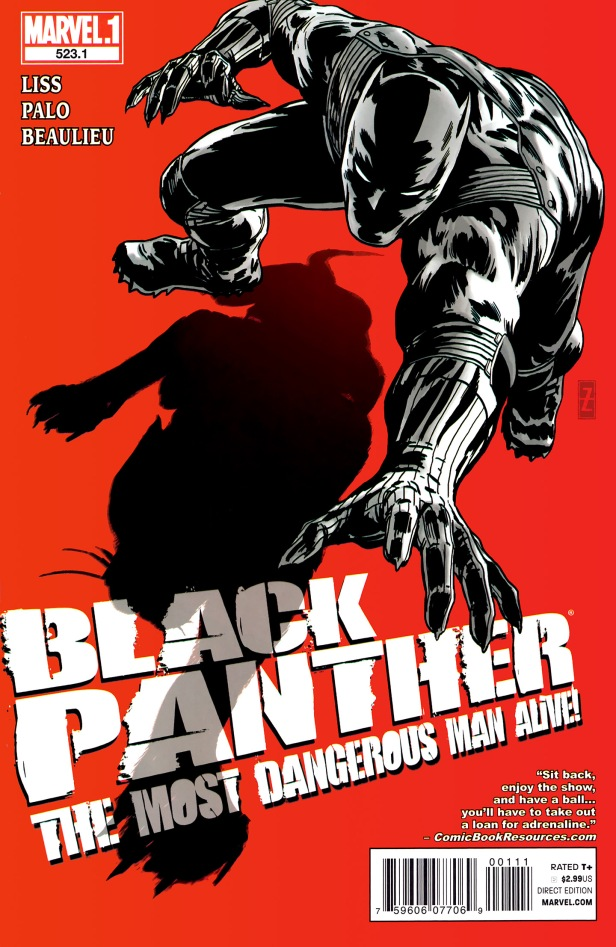 Black_Panther_The_Most_Dangerous_Man_Alive!_Vol_1_523.1