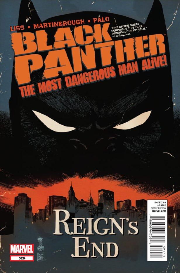 Black_Panther_The_Most_Dangerous_Man_Alive!_Vol_1_529