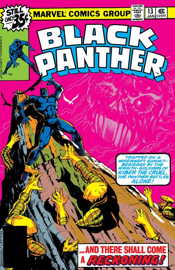 Black_Panther_Vol_1_13