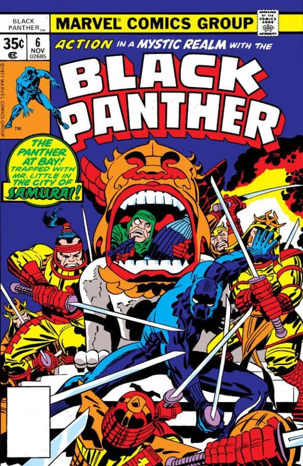 Black_Panther_Vol_1_6