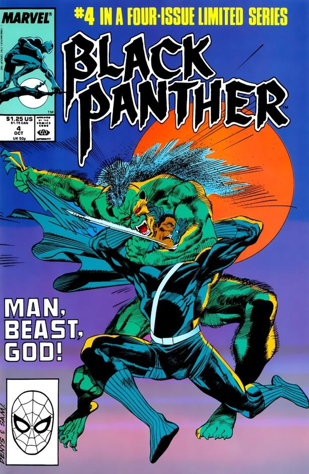 Black_Panther_Vol_2_4