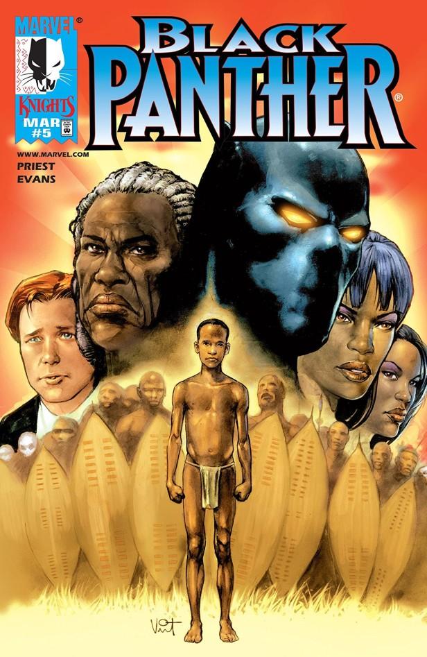 Black_Panther_Vol_3_5