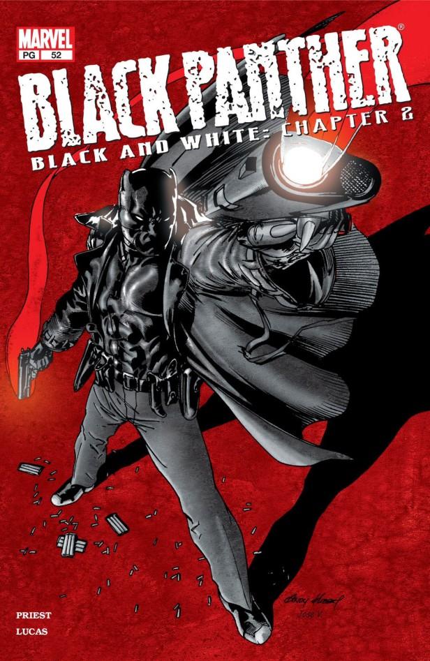 Black_Panther_Vol_3_52
