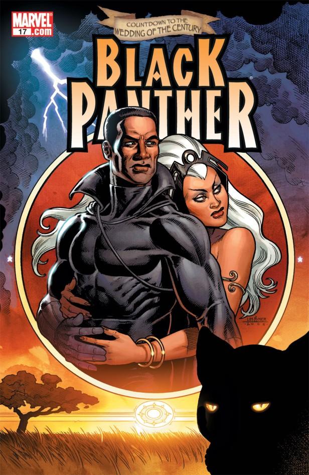 Black_Panther_Vol_4_17