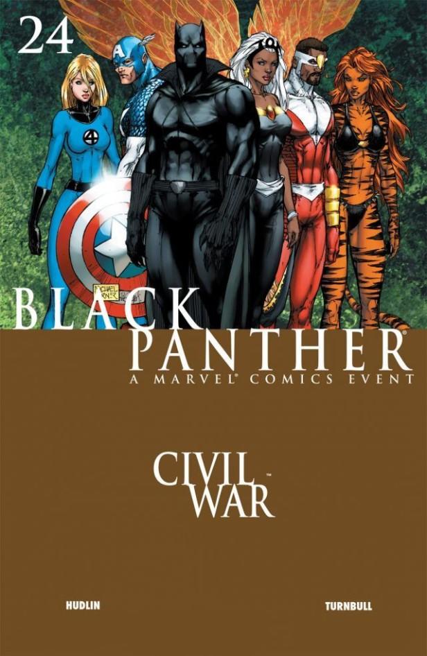 Black_Panther_Vol_4_24