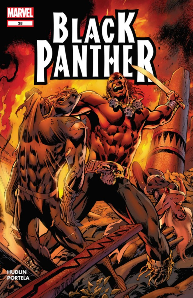 Black_Panther_Vol_4_38