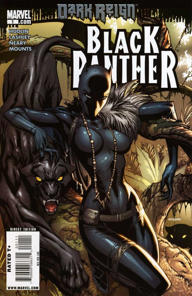 Black_Panther_Vol_5_1