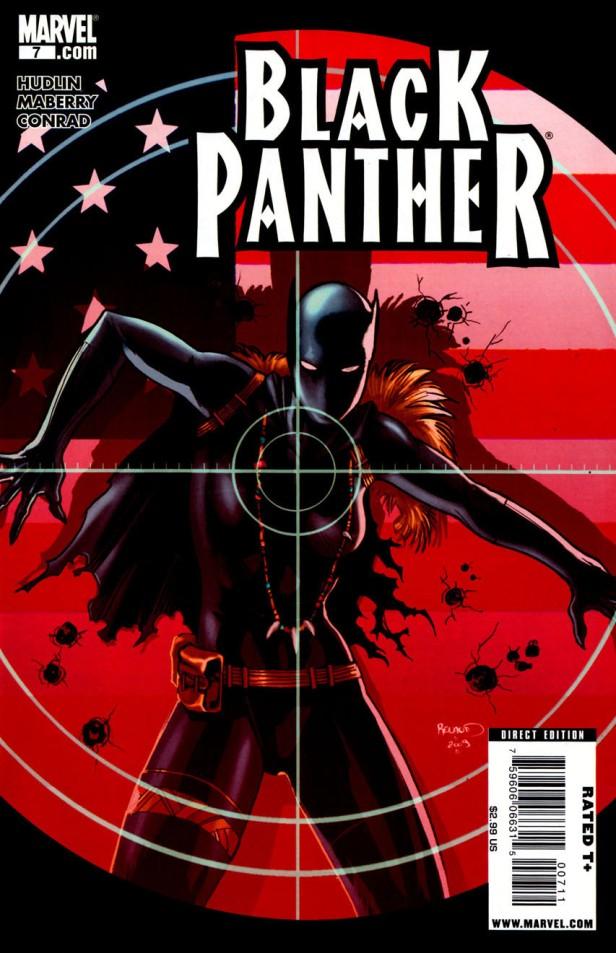Black_Panther_Vol_5_7