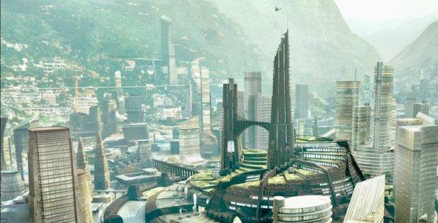 blackpanther-conceptart wakanda