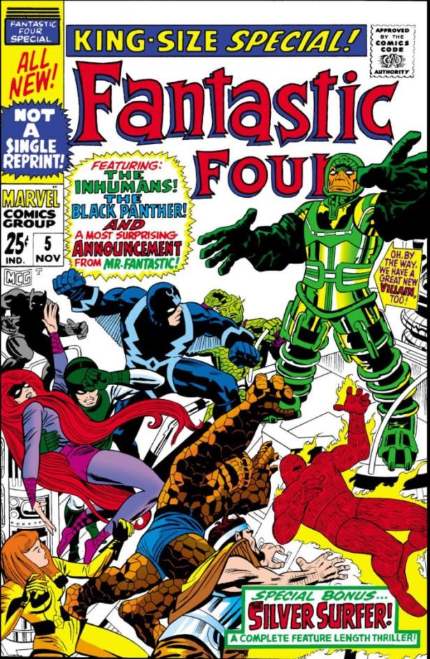Fantastic_Four_Annual_Vol_1_5