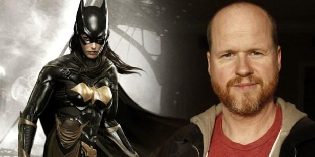 joss-whedon-batgirl movie banner