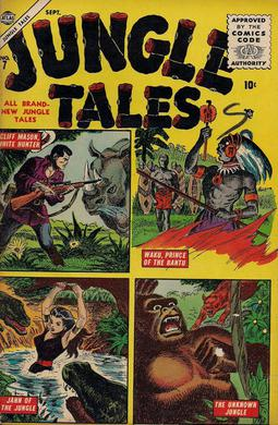 Jungle-Tales-7