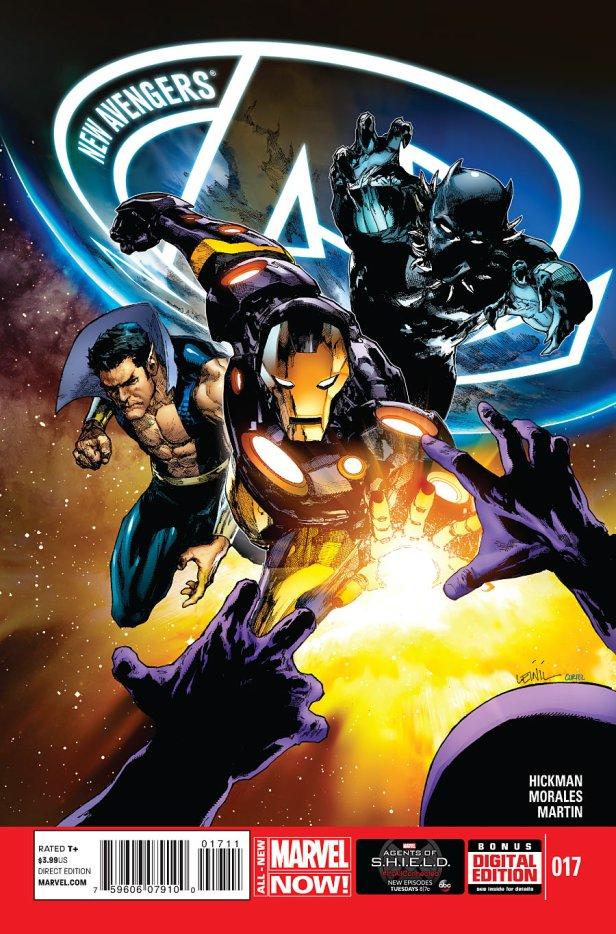 New_Avengers_Vol_3_17
