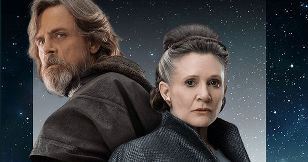 Star-Wars-Last-Jedi luke and leia