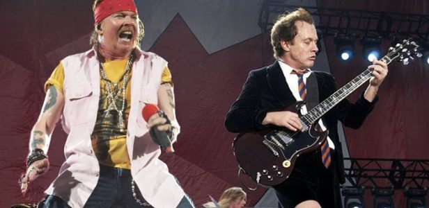 ac-dc with axl rose 1