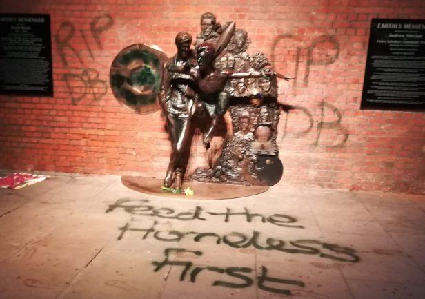 bowie-statue-vandalised-1522144295