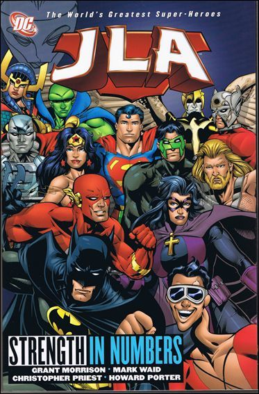 jla-strength-in-numbers3